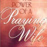 Group logo of The Power of a Praying Wife